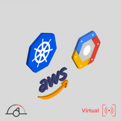 KUBERNETES IN CLOUD ADVANCED